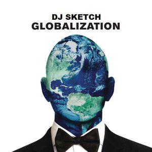 Globalization Mix