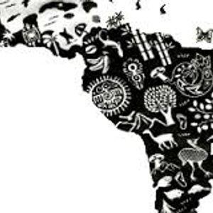 """Venezuela denuncia una """"escalada golpista"""", Gerardo Szalkowickz analiza el caso en UEF"""