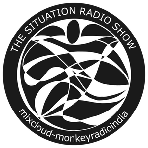 The Situation 9.07.17