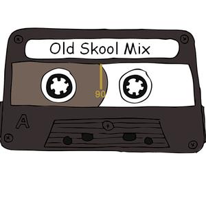 Mix : Konik 'Old Skool' - 21/05/11 - #S10
