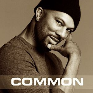 "Common ""Best Of"" ft Fat Joe, Q-Tip, Guru, Mos Def, Talib Kweli, No I.D., Ghostface, J Dilla, Roots"