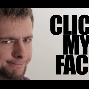 Talking YouTube with Tomska