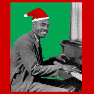 Previously on Blues Unlimited - Blues and R&B Christmas Classics (Hour 2)