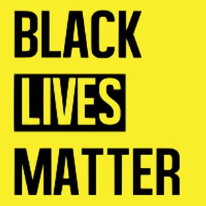 Rap Scholar 23.1.2017: #blacklivesmatter