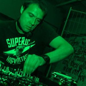 Sinnamix SAB2011