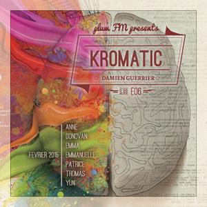 kromatic s03-e06