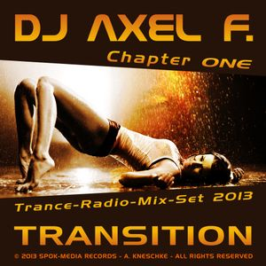 DJ Axel F. - Transition (Chapter 01)