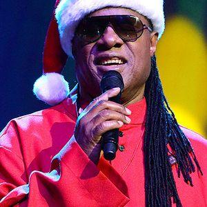 Rudolph's Reindeer Funk Mix