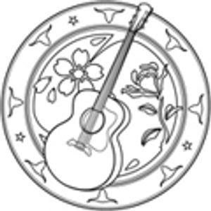 HCT_podcast_01_JSJ.mp3