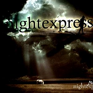 Justy - Night Express (2009-01)