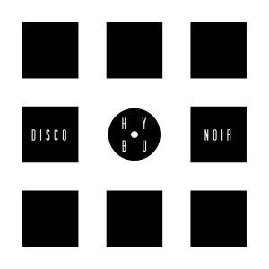 Le Club Bizarre presents DISCO NOIR