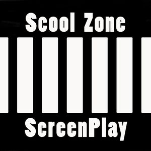 Scool Zone By ScreenPlay