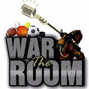 The War Room: Hip-Hop & Sports, Volume 6: Super Nova, featuring rapper Dell P (Ep. 302)