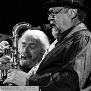 Michael Leonhart, Enrico Rava, Joe Lovano, Frank Zappa & Other New Releases [Mondo Jazz Ep. 79]