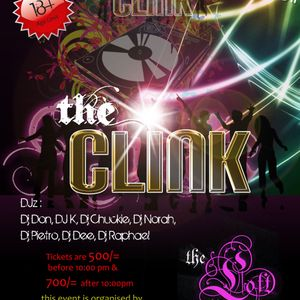 Zela 007 - THE CLINK!! Edition (mixed by don)