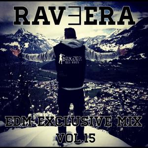EDM Exclusive Mix vol.15