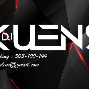 DJKuLeNs Brand New Electro Mix