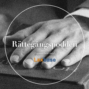 S02E02 Rättegången mot Christer Pettersson