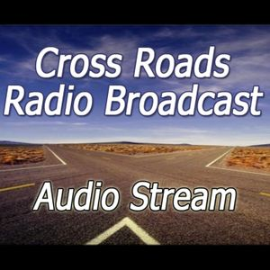 Crossroads 3-13-16 mix