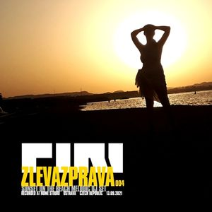 DJ Piri - ZlevaZprava 004