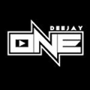 # D-One # Mix AUT BOI NIAN [breakbeat] by D-One.mp3(70.3MB)