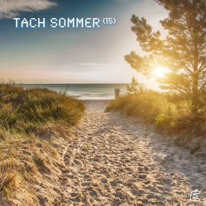 Ener - Tach Sommer (15)