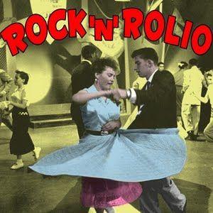 Rock n Rolio mix 03.11