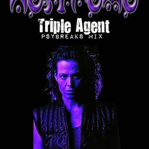 Triple Agent - Nostromo Mix