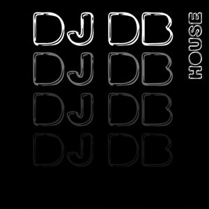 EVERYBODY IN THE KLUB (A MIX OF MY FAV TRACKS)
