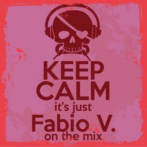 EndSummer2012_Mix