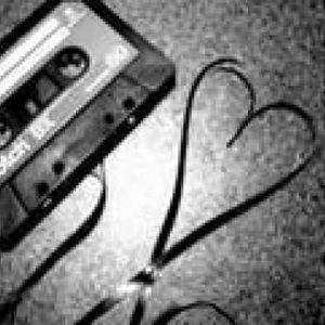 Love Mix Nonstop