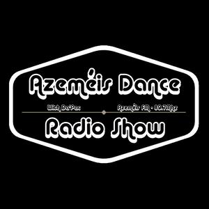 Azeméis Dance Radio Show - Da'Pac - 15-09-2017 - 2ªHora - Guest Mix Da'Pac B2B Fábio Frozen