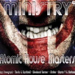 Ministry: Atomic House Masters 2011