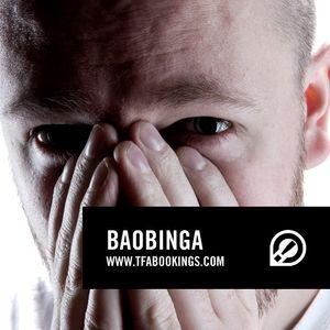 Baobinga