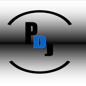 Drum & Bass Mix 2012 Work in Progress PowerDj Radio Station