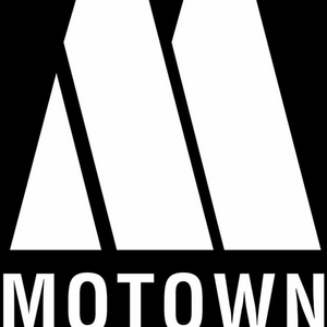 Motown in the house Michael.B