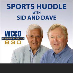 4-1-18 Sports Huddle 10am