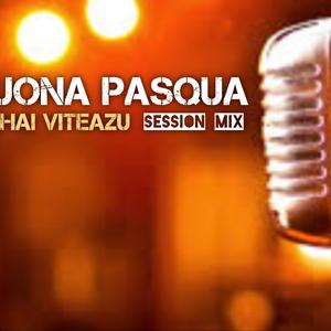 buona pasqua session mix