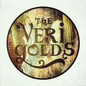 MBTV - Verigolds - Vodcast