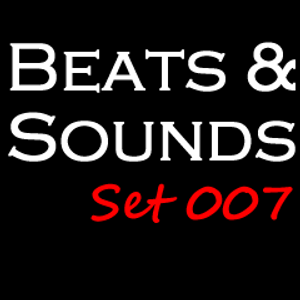 Beats & Sounds 007