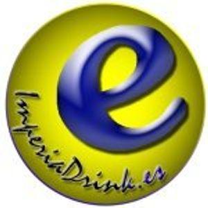 ArdaElectro - Imperia Drink (Sala Club) 25/06/2011
