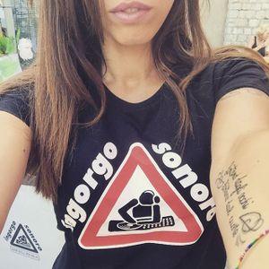 FR!SKY BUZINESS LIVE @ INGORGO SONORO 2016 - 09-07-2016 summer 2016