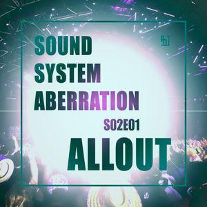 Sound System Aberration S02E01