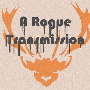 A Rogue Transmission 23