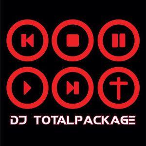 The Box Soundtrack V1