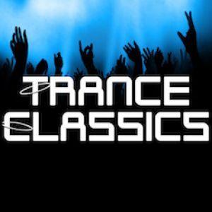 bivs trance classics mix