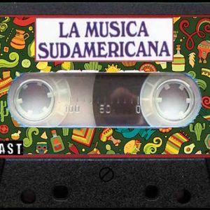 Pachamama Musicá