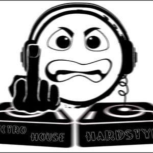 Electro House Mix 4