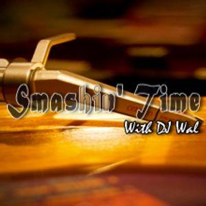 Smashin' Time - Episode 8 (10th Nov 2012)