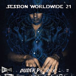#176 The Session Worldwide 21